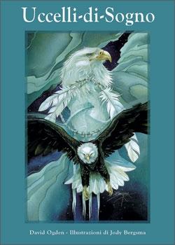 Uccelli-di-sogno